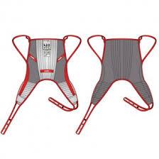 Molift RGO sling