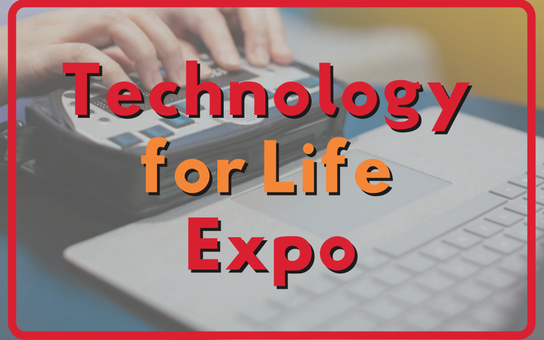 Technology For Life Expo